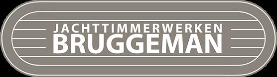 Jachttimmerwerken Bruggeman